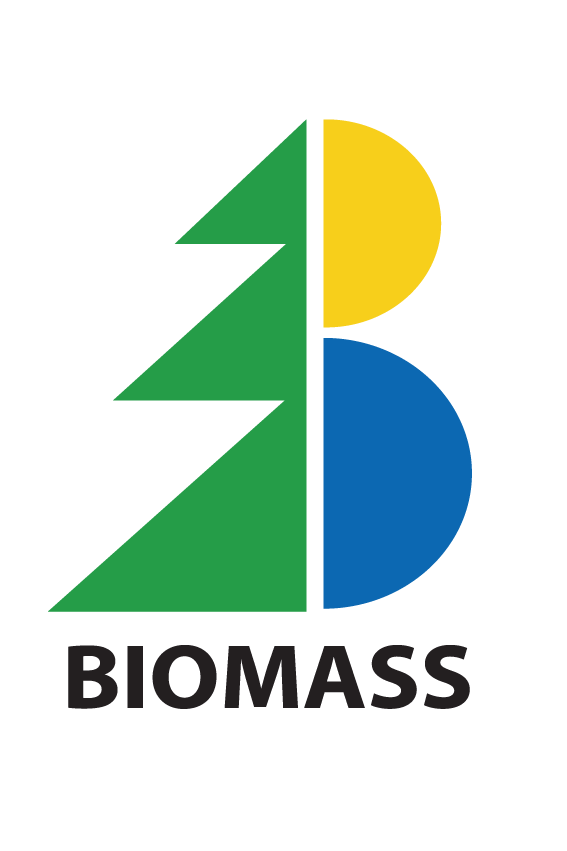 "Scientific Engineering Centre ""Biomass"" Ltd."